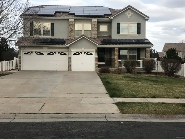 11822 Winona Court, Westminster, CO 80031 (#8282541) :: The Peak Properties Group