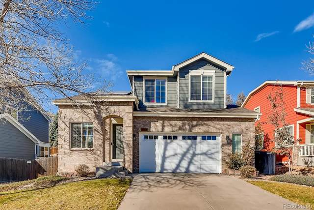 9783 Downing Street, Thornton, CO 80229 (#8283036) :: The DeGrood Team