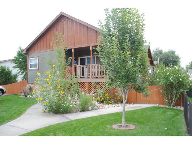 345 Pierce Street, Erie, CO 80516 (MLS #8284532) :: 8z Real Estate