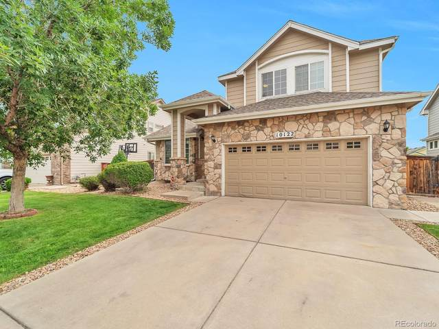 10122 Monroe Street, Thornton, CO 80229 (#8284703) :: Re/Max Structure