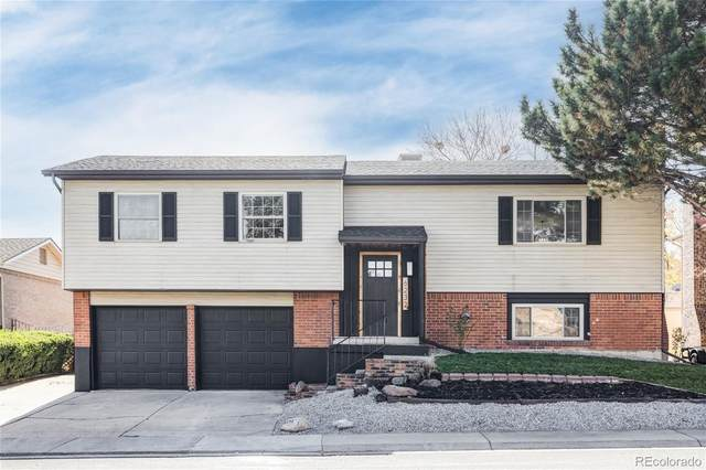 6232 W 113th Avenue, Westminster, CO 80020 (#8284706) :: Compass Colorado Realty