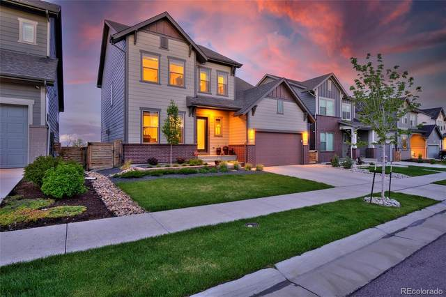 6680 Mariposa Street, Denver, CO 80221 (#8285024) :: Berkshire Hathaway HomeServices Innovative Real Estate