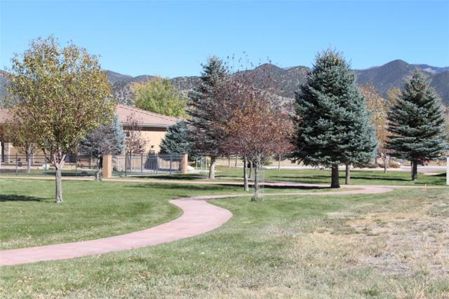 203 Cottonwood Circle, Salida, CO 81201 (MLS #8285158) :: 8z Real Estate