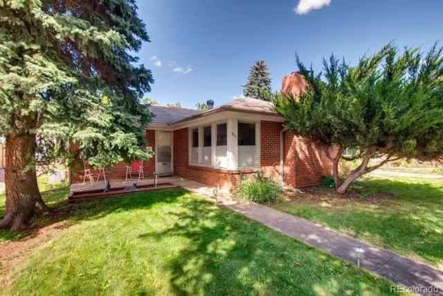 3111 Broadway Street, Boulder, CO 80304 (MLS #8285519) :: 8z Real Estate