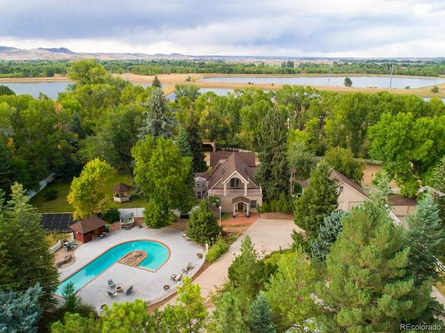 3012 Warson Drive, Fort Collins, CO 80521 (MLS #8285891) :: 8z Real Estate