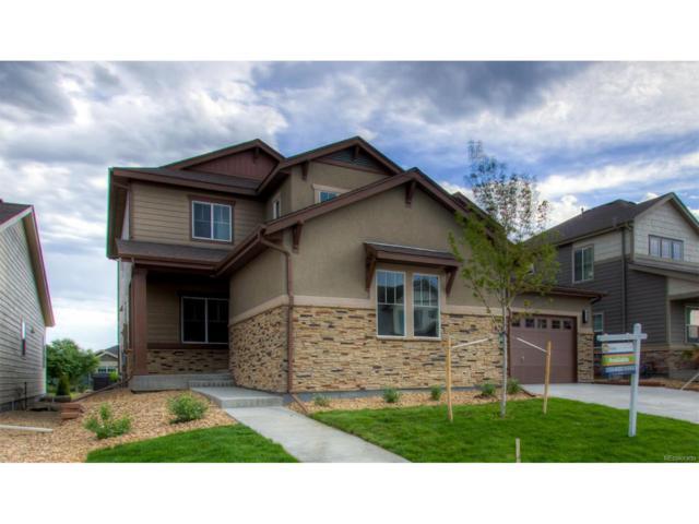 4288 Lyric Falls Drive, Loveland, CO 80538 (MLS #8286765) :: 8z Real Estate