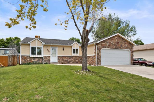 11551 Lamar Street, Westminster, CO 80020 (#8288212) :: The City and Mountains Group