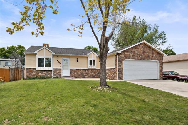11551 Lamar Street, Westminster, CO 80020 (MLS #8288212) :: 8z Real Estate