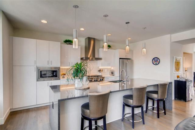 1955 W 34th Avenue, Denver, CO 80211 (#8288355) :: The DeGrood Team