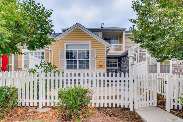 5152 Grey Wolf Place, Broomfield, CO 80023 (#8289073) :: Berkshire Hathaway Elevated Living Real Estate