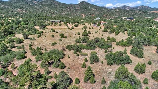 15752 Cala Rojo Drive, Colorado Springs, CO 80926 (#8290109) :: The DeGrood Team