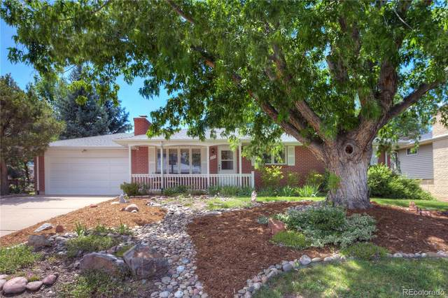 247 Manhattan Drive, Boulder, CO 80303 (#8290260) :: Peak Properties Group