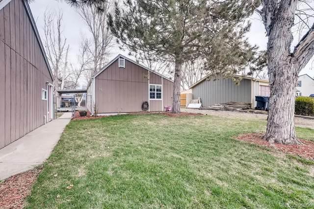 130 Snowmass Place, Longmont, CO 80504 (#8290360) :: Wisdom Real Estate