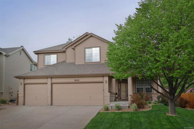 3602 Dilley Circle, Johnstown, CO 80534 (MLS #8290436) :: 8z Real Estate