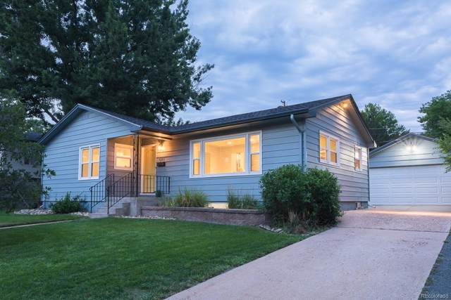 4880 S Kalamath Street, Englewood, CO 80110 (MLS #8290601) :: 8z Real Estate