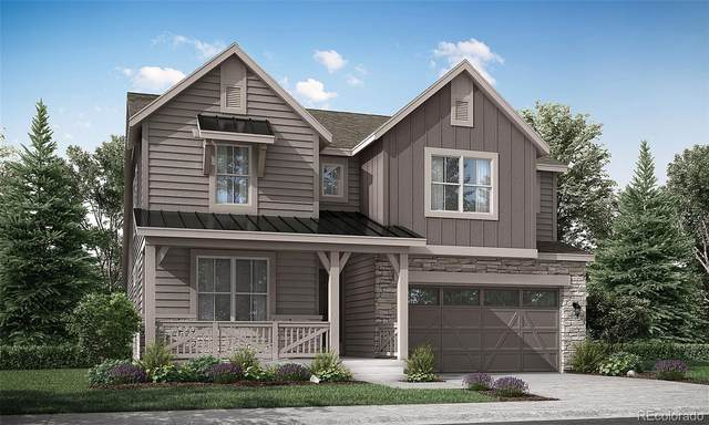 860 Wildrose Place, Erie, CO 80516 (#8294592) :: Berkshire Hathaway HomeServices Innovative Real Estate