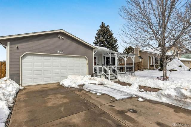 1829 S Flanders Way, Aurora, CO 80017 (#8295228) :: Finch & Gable Real Estate Co.