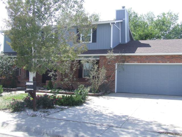 255 S 21st Place, Brighton, CO 80601 (MLS #8296598) :: 8z Real Estate