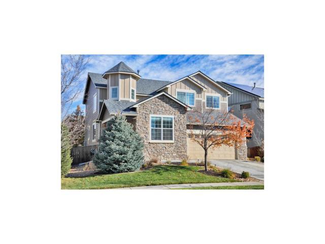 1653 Alpine Drive, Erie, CO 80516 (MLS #8296889) :: 8z Real Estate