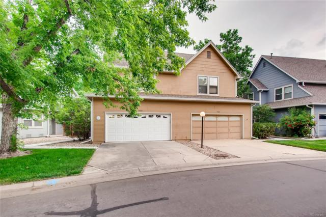7993 W 90th Drive, Westminster, CO 80021 (#8298006) :: 5281 Exclusive Homes Realty