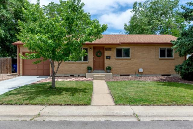 6369 Iris Way, Arvada, CO 80004 (#8298455) :: The Heyl Group at Keller Williams