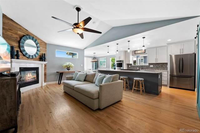 2648 E 132nd Avenue, Thornton, CO 80241 (#8298902) :: Wisdom Real Estate