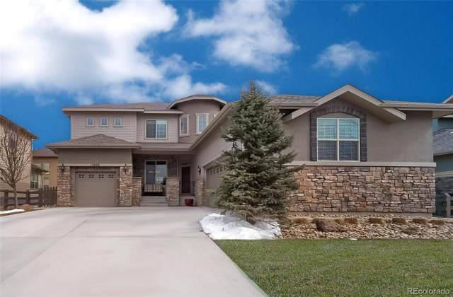 13628 Pecos Loop, Broomfield, CO 80023 (#8299520) :: Colorado Home Finder Realty