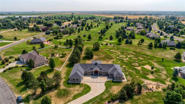 102 Grand View Circle, Mead, CO 80542 (MLS #8299624) :: 8z Real Estate