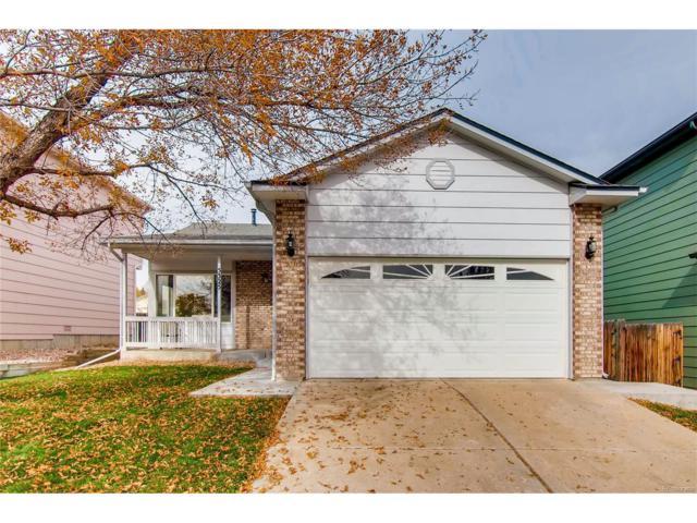 5325 E 130th Avenue, Thornton, CO 80241 (MLS #8301034) :: 8z Real Estate