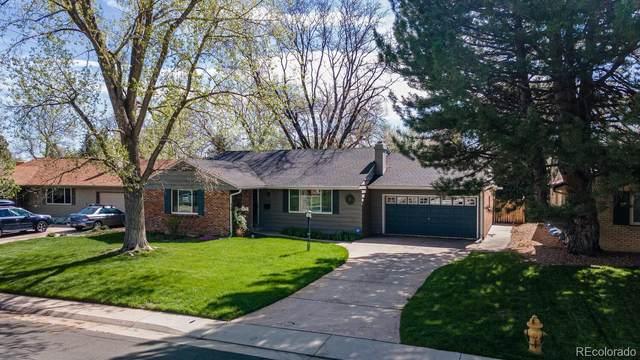 2630 S Jasmine Street, Denver, CO 80222 (#8301047) :: The DeGrood Team