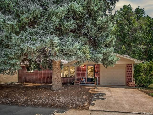1106 Frontier Drive, Longmont, CO 80501 (MLS #8301102) :: 8z Real Estate