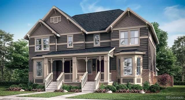 17615 Olive Street, Broomfield, CO 80023 (MLS #8301265) :: 8z Real Estate