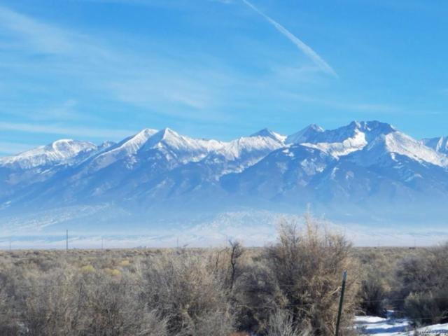 Lot 2 County Rd 6S, Alamosa, CO 81101 (#8301863) :: The HomeSmiths Team - Keller Williams