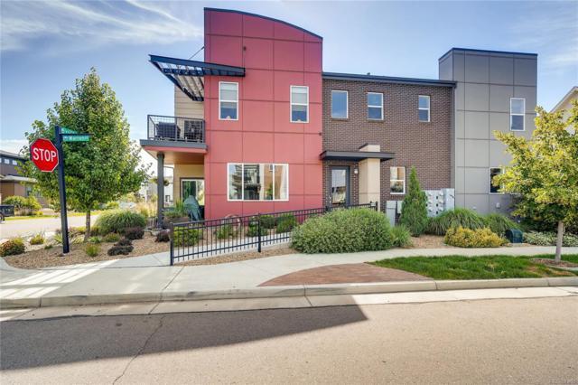 2110 W 67th Place, Denver, CO 80221 (MLS #8302833) :: 8z Real Estate