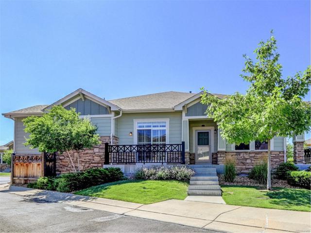 3751 W 136th Avenue I1, Broomfield, CO 80023 (MLS #8303219) :: 8z Real Estate
