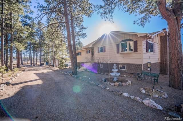 12730 Herring Road, Colorado Springs, CO 80908 (#8304846) :: My Home Team
