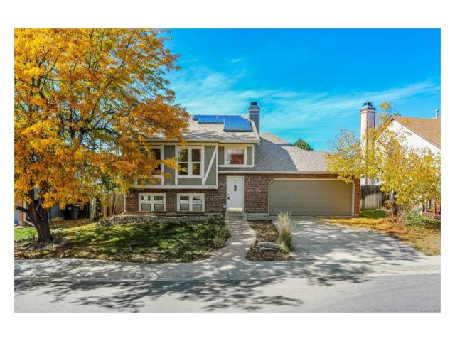 2997 S Bahama Street, Aurora, CO 80013 (#8306348) :: The Peak Properties Group