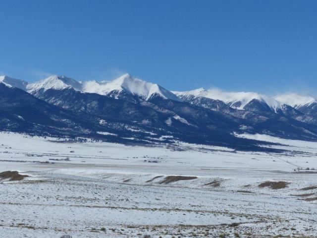937 Taos Trail, Westcliffe, CO 81252 (#8307128) :: The Peak Properties Group
