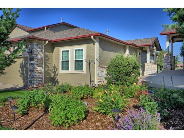 6568 Range Overlook Heights, Colorado Springs, CO 80922 (MLS #8307388) :: 8z Real Estate