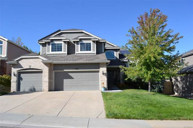 1205 Imperial Way, Superior, CO 80027 (#8309835) :: The Margolis Team