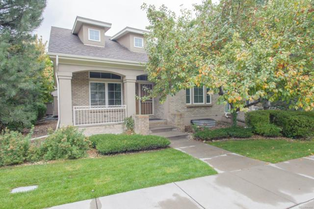 562 Rampart Way, Denver, CO 80230 (#8311010) :: The DeGrood Team
