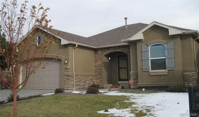 9827 Everglades Drive, Peyton, CO 80831 (#8311047) :: The DeGrood Team