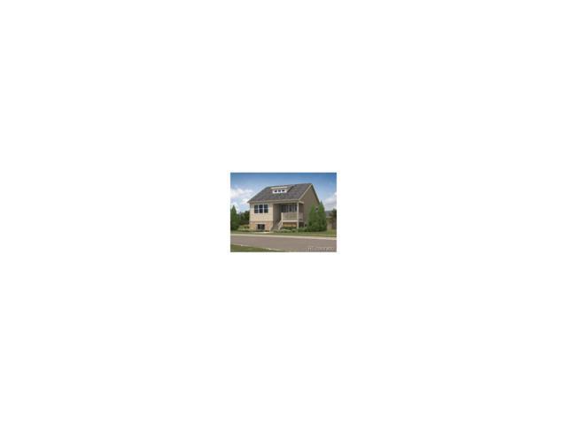 12834 Park Creek Way, Firestone, CO 80504 (MLS #8312118) :: 8z Real Estate