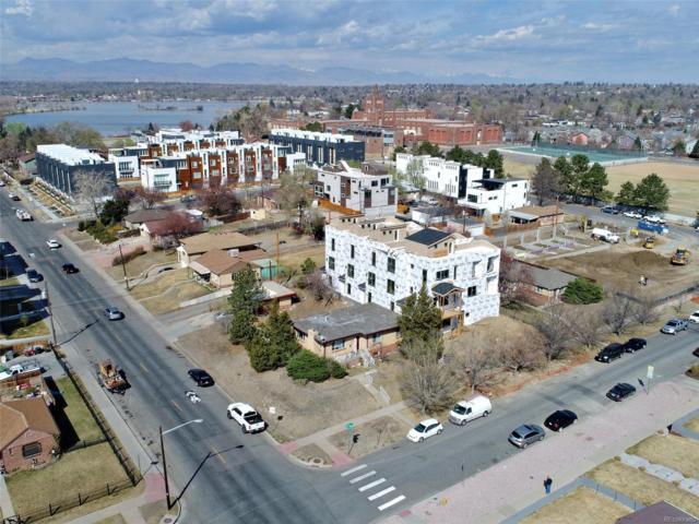 1703 Julian Street, Denver, CO 80204 (#8312798) :: Mile High Luxury Real Estate