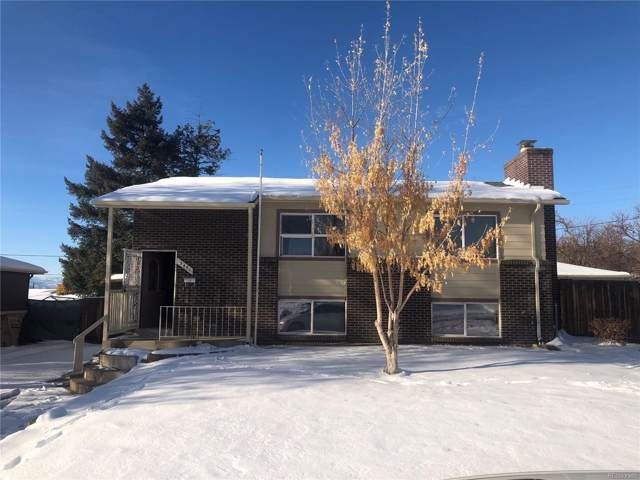3451 Kassler Place, Westminster, CO 80031 (MLS #8312881) :: Bliss Realty Group