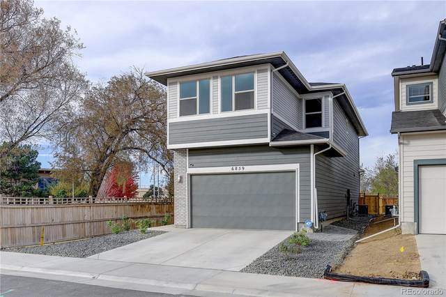 6859 Eliot Street, Westminster, CO 80221 (MLS #8312936) :: 8z Real Estate