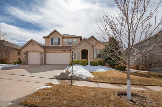 3591 Oak Meadow Drive, Colorado Springs, CO 80920 (#8312983) :: The Heyl Group at Keller Williams