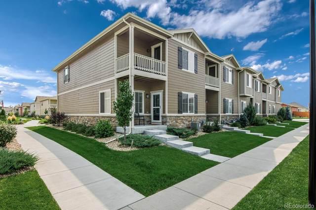1220 Bistre Street, Longmont, CO 80501 (#8314223) :: Compass Colorado Realty