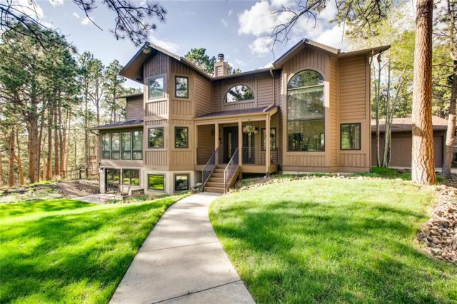 18430 Lazy Summer Way, Monument, CO 80132 (#8316333) :: Harling Real Estate