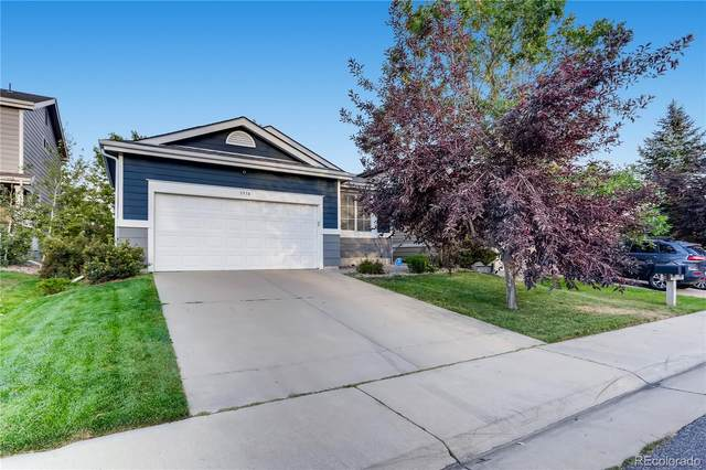 5934 S Waco Court, Aurora, CO 80016 (MLS #8316335) :: 8z Real Estate